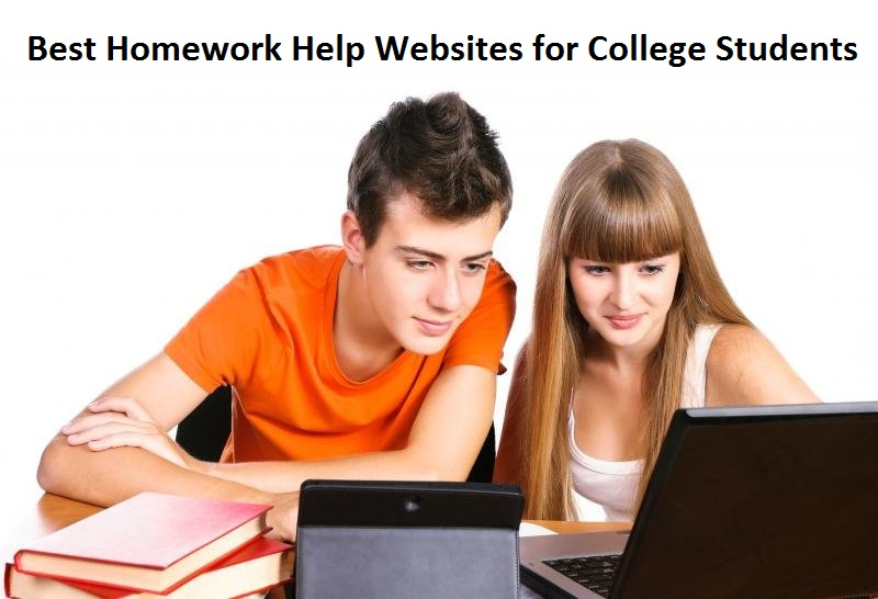 how homework helps students