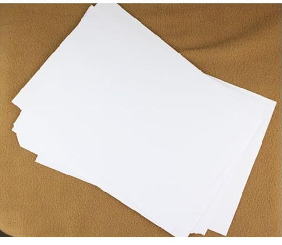 Type your paper online