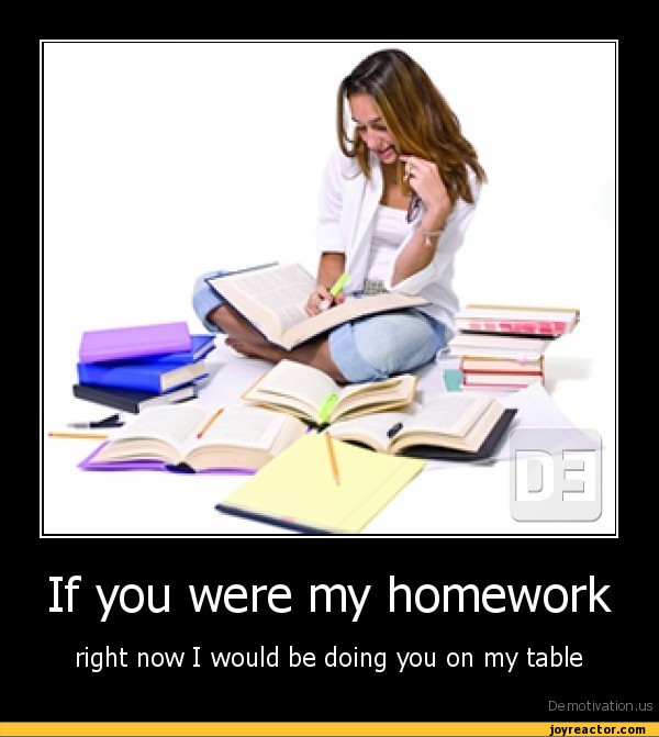Have someone do my homework