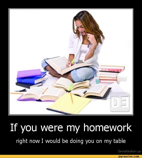 Help i forgot to do my homework