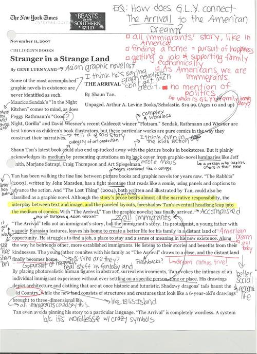 Essay about reading writing center 24 7