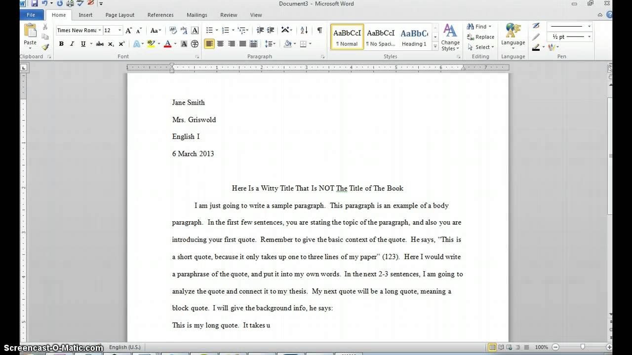 Mla essay purchase mla essay purchase