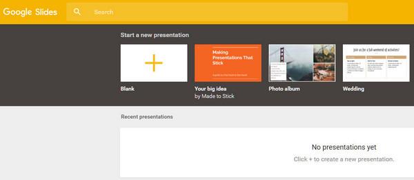 Online powerpoint viewer  Writing Center 24/7