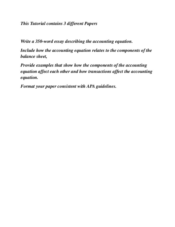 Pay to get accounting dissertation proposal khaldun thesis or dissertation