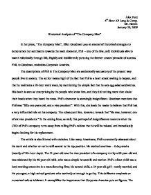 Rhetorical analysis essay writer sites uk do my speech dissertation introduction