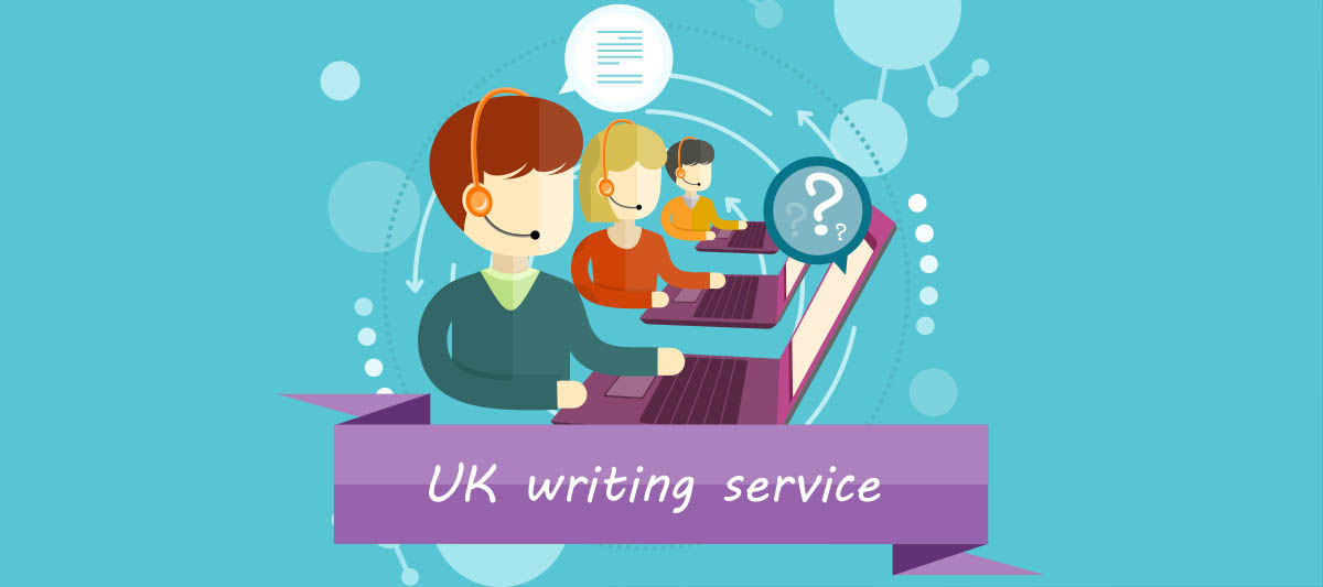 Essay writing service uk best digital dissertations