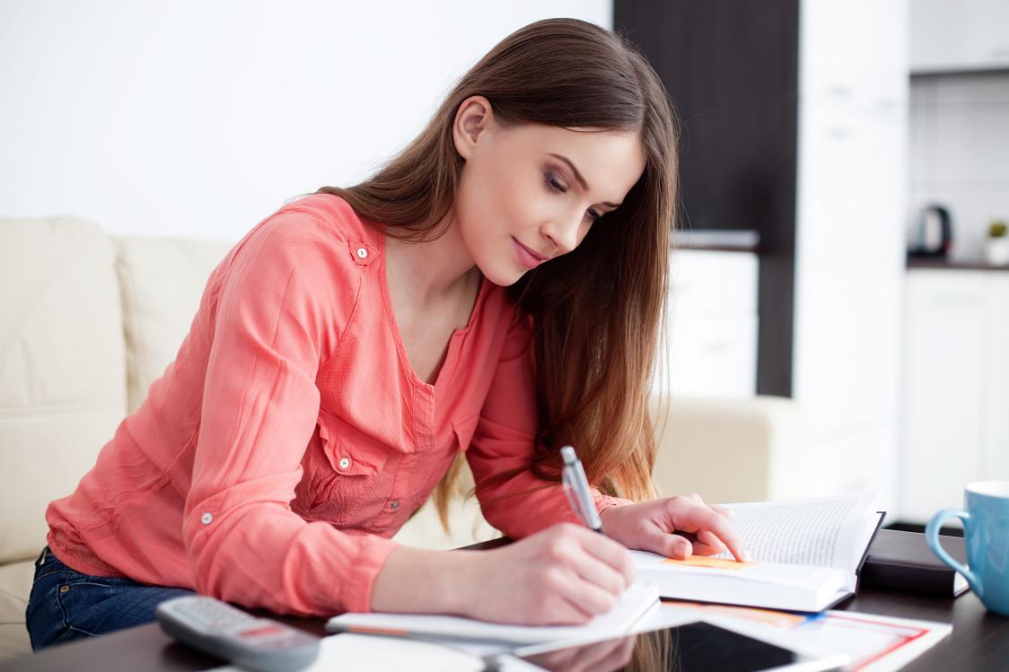 Best reflective essay writers services uk running comparison essay