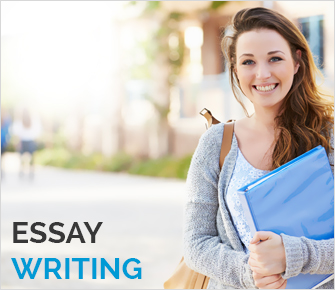 Cheap paper writing service writing center 24 7