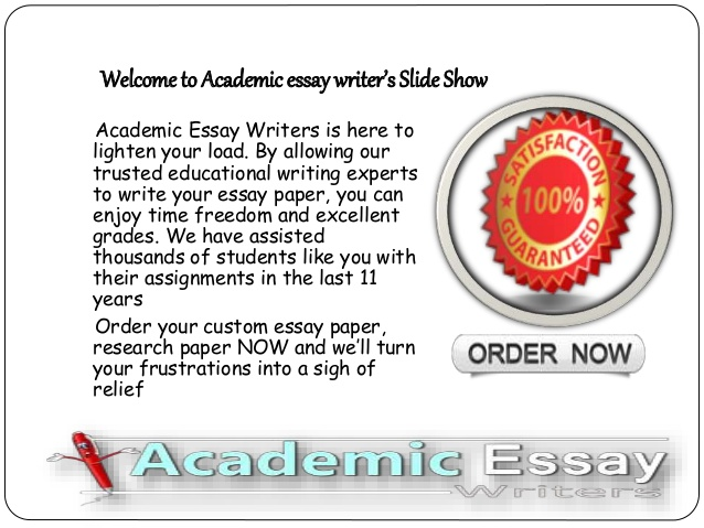 custom written term papers writing center  custom written term papers