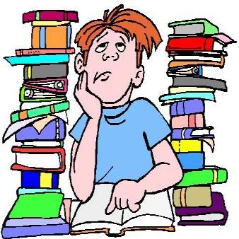 Do homework essay