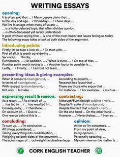 english essay writing help writing center