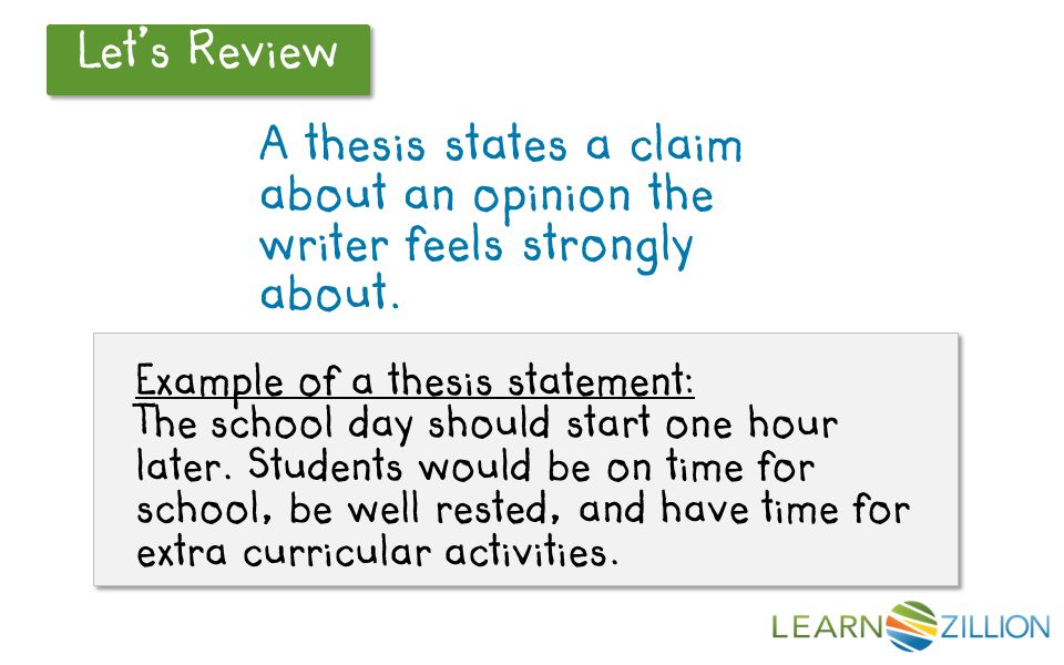 how to write a thesis statement for an apa paper Many writers find it difficult to write thesis statement even after the topic of the research paper has been defined we can give you a small piece of advice: before writing a thesis statement, make a short outline of the points that will be included in the research paper.