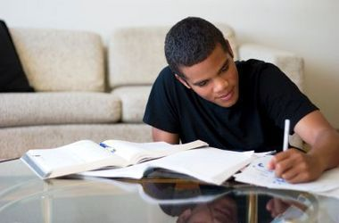 Homework help college students. Writing Center 24/7.