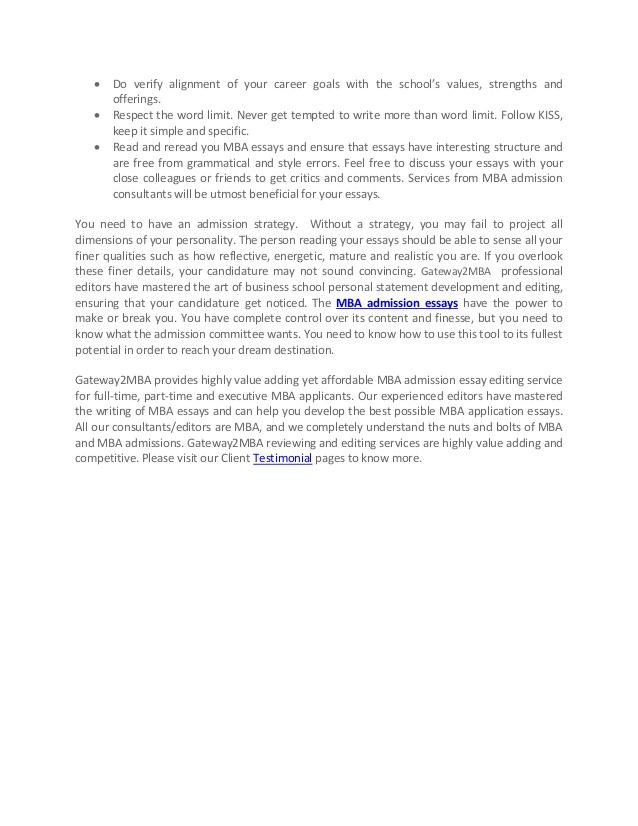 custom blog ghostwriter services for mba