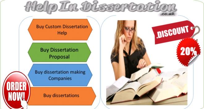 Best dissertation writers website