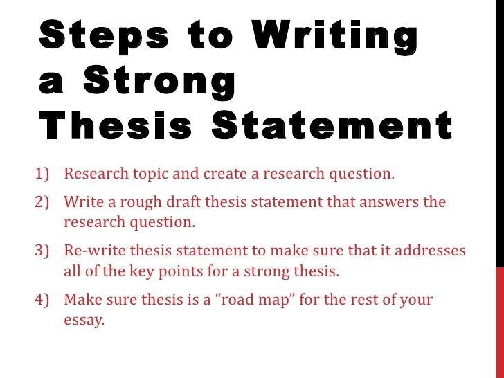 Causes of ww2 essays