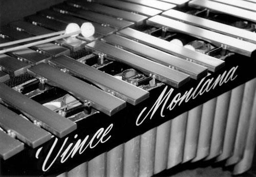 Montana Vibes