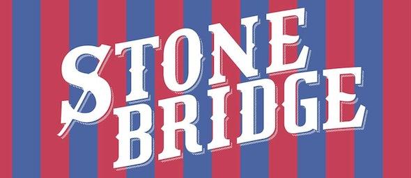 Stonebridge Bar