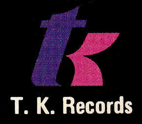 TK Records