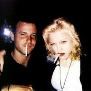 Shep & Madonna